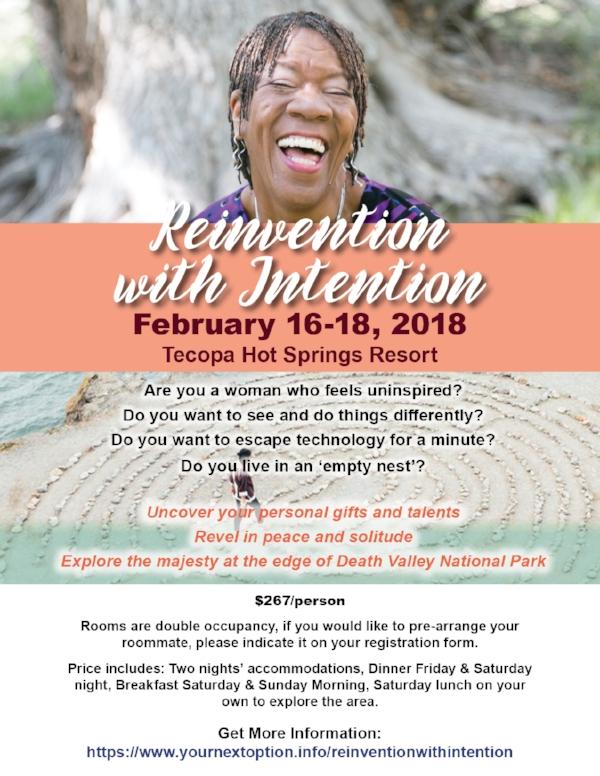 ReInvention_with_Intention_Invite2.jpg