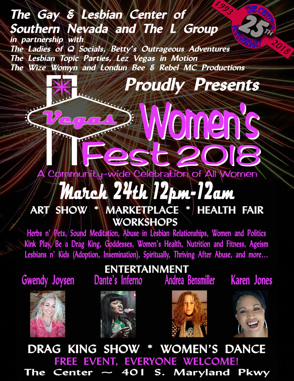 Vegas Women's Fest 2018 Flier Dark Web FINAL.jpg