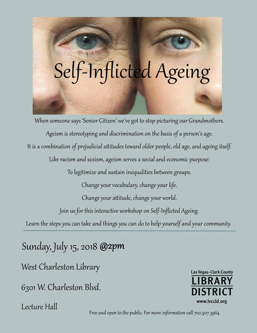 Self-Inflicted-Ageing-7-15-18.jpg