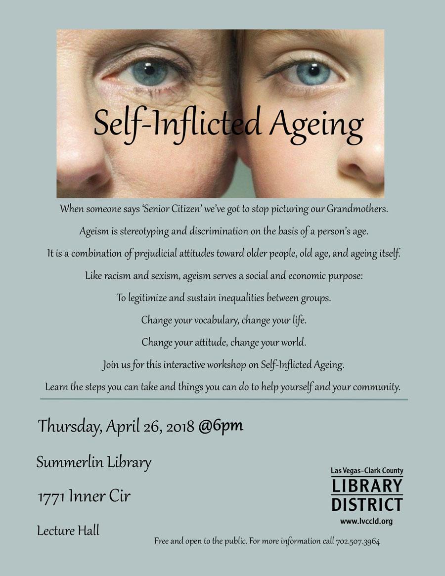 Self-Inflicted-Ageing-4-26-18.jpg