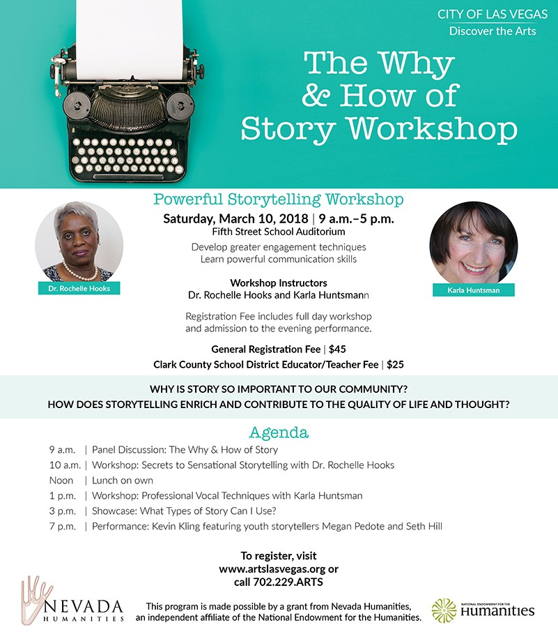 FLYER  The Why and How of Story.jpg