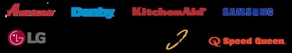 Appliance logo spread.png