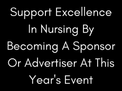 Support Excellence In Nursing By Becoming A Sponsor Or Advertiser.png