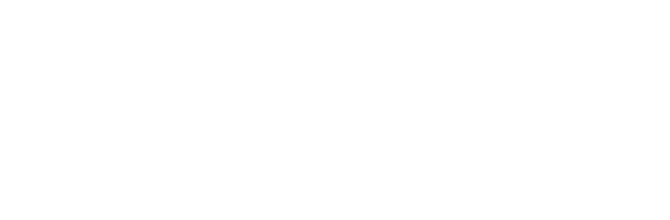 Preservation Partners of the Fox Valley