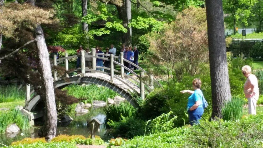 Quad_City_Botanical_visit_5.22.15_0051-1024x576.jpg