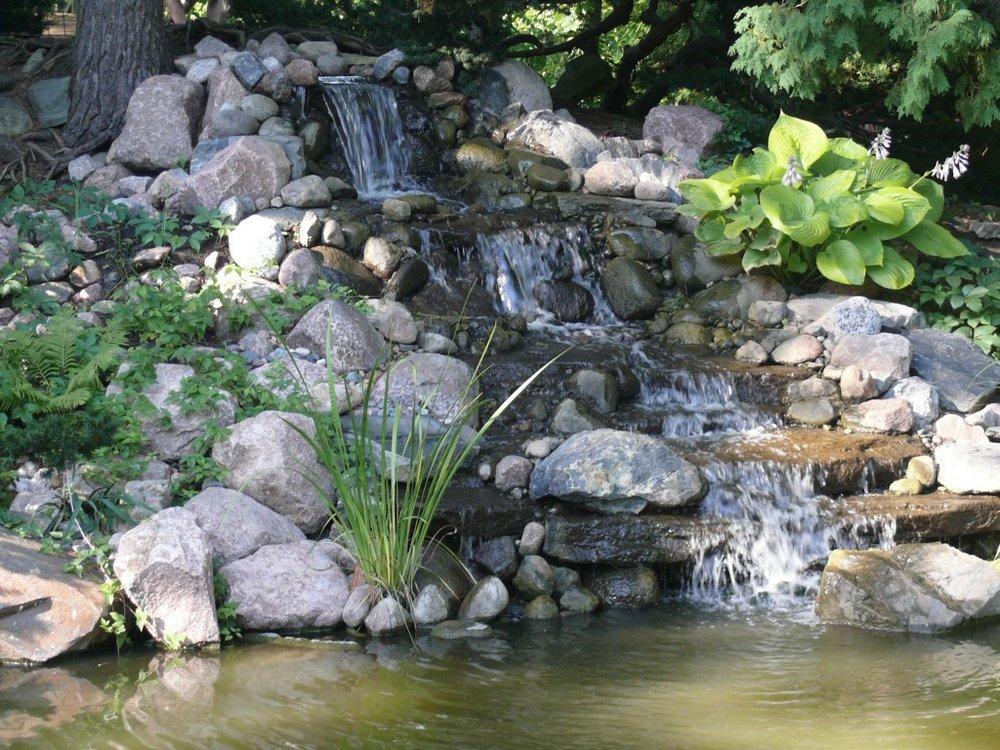 waterfall7.10-1024x768.jpg