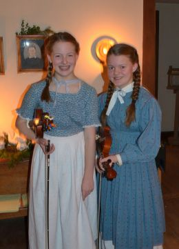 Olivia-and-Mary-Emma-wtih-violins.webcropped.jpg