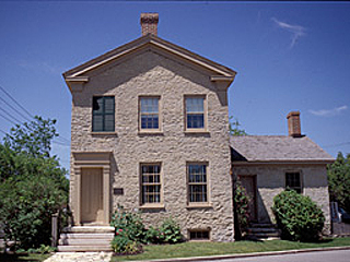 William-Beith-House.jpg