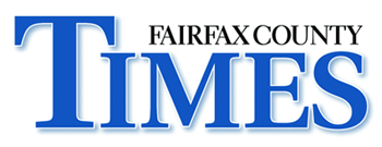 Fairfax County Times.png