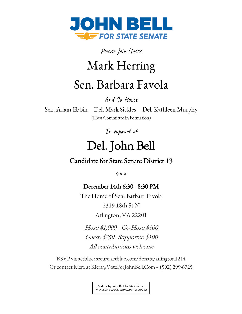 Herring_Favola Invite (1 Page).jpg