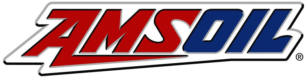 amsoil-logo.jpg