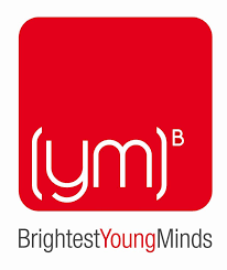 Brightest-Young-Minds-Logo.png