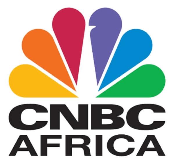 cnbc_africa.jpg