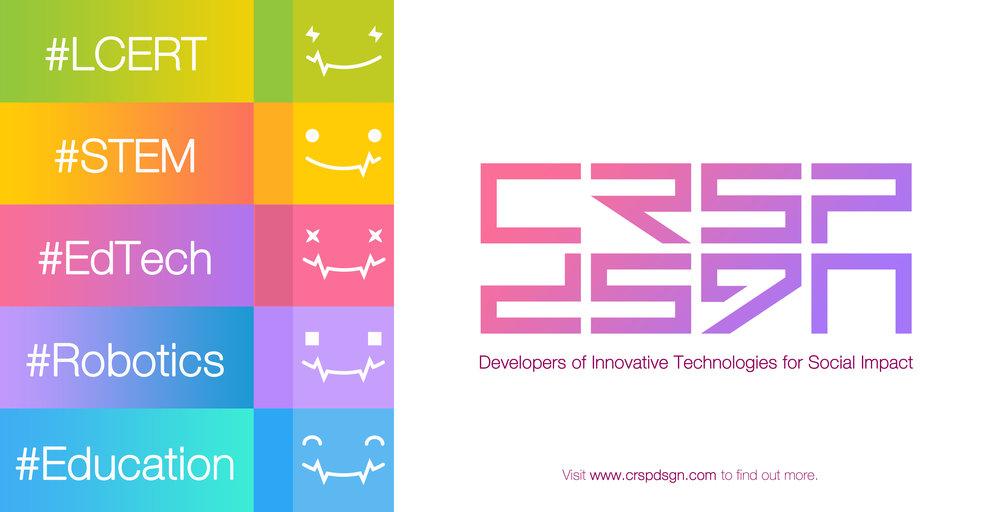 Team — CRSP dsgn