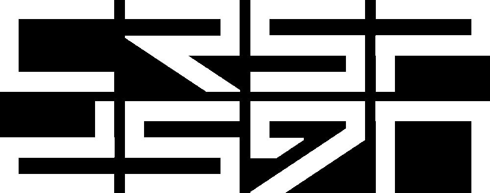 CRSP_dsgn_3_Light_Logo.png