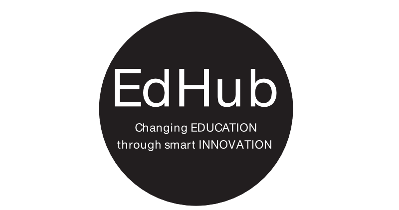 EdHub sticker.png