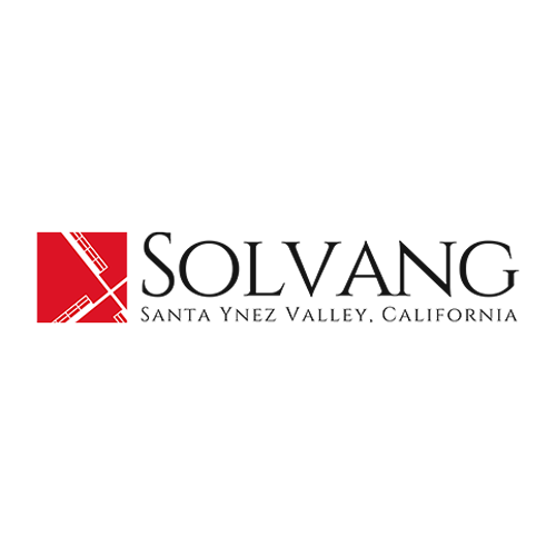 visit-solvang-logo.png