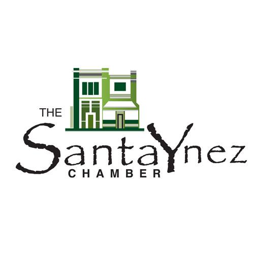 visit-sy-chamber-logo.jpg