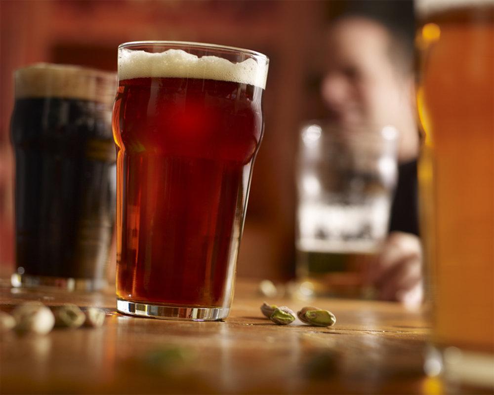 078_beer.jpg