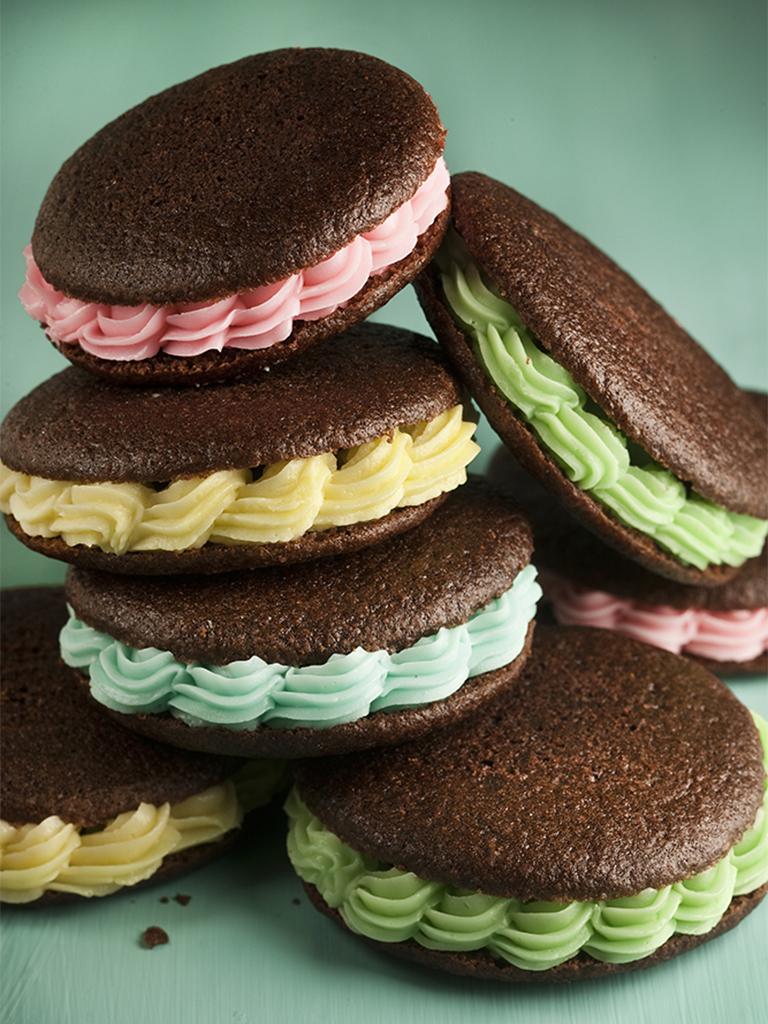 067_sandwich cookies.jpg