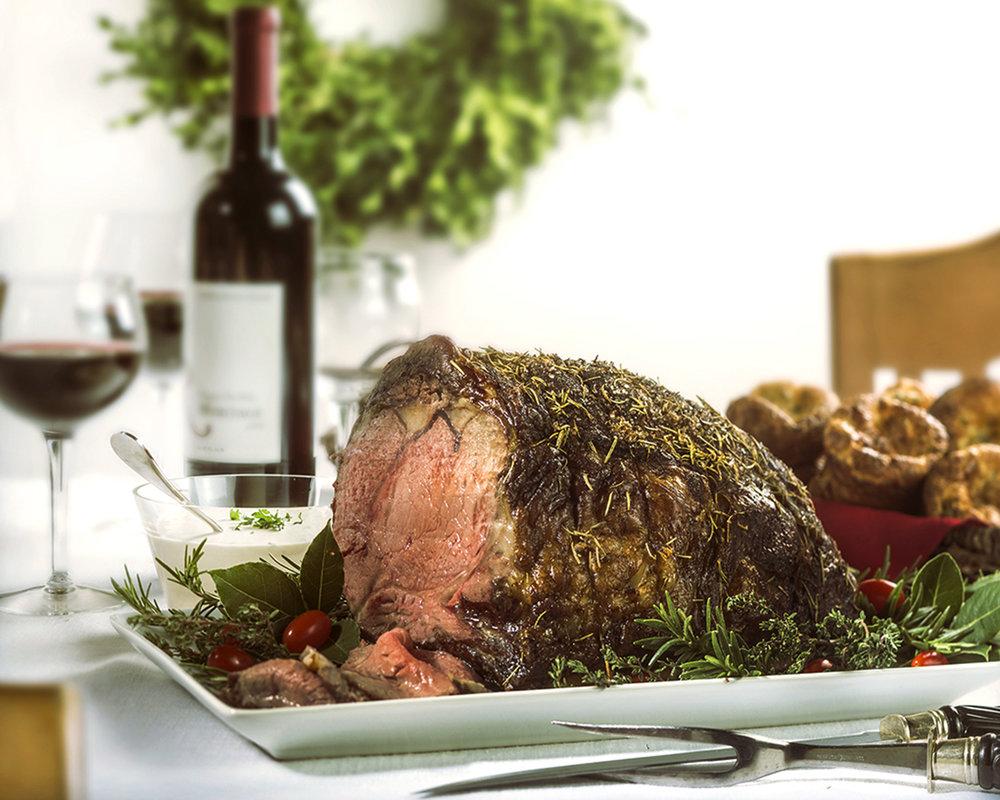 food-dinner-rib-roast006.jpg