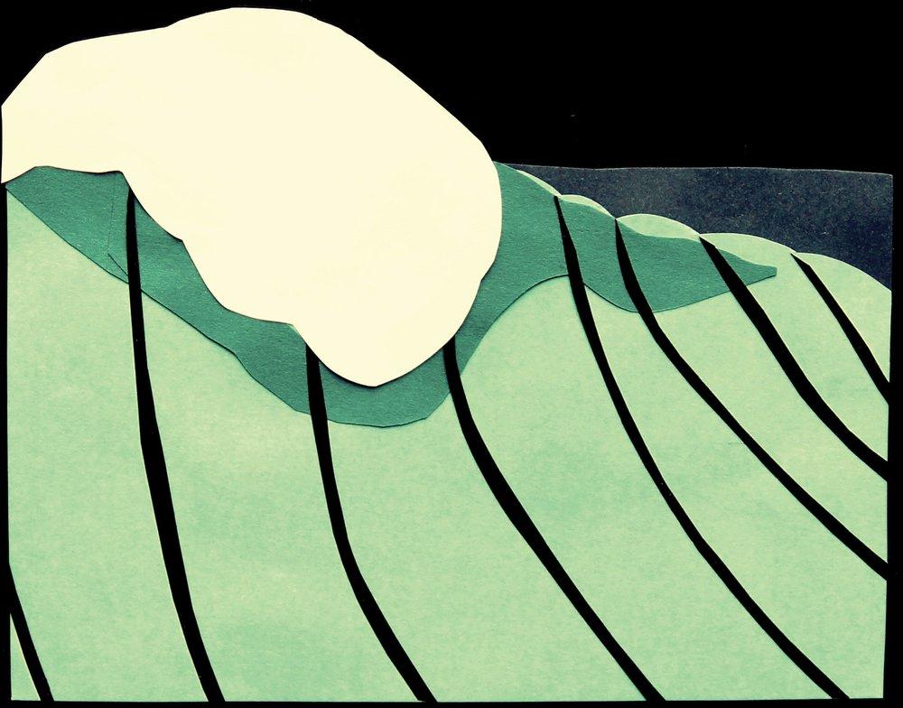 art  wave.jpg