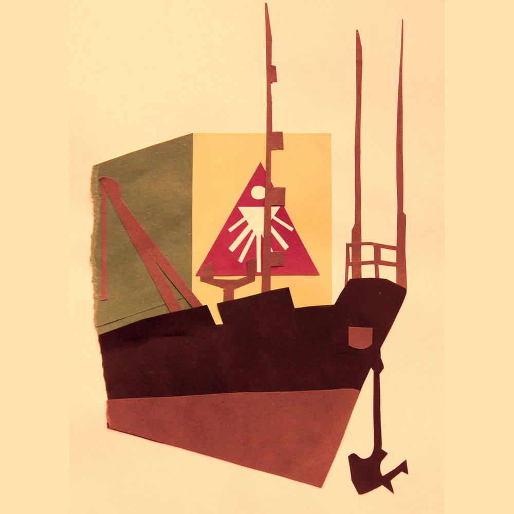 art - ship.jpg
