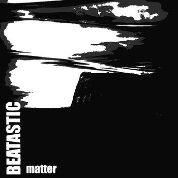 Beatastic Matter nico.jpg