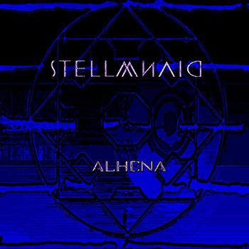 Stella Diana Alhena.jpg