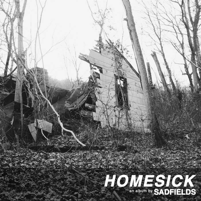 Sadfields Homesick.jpg