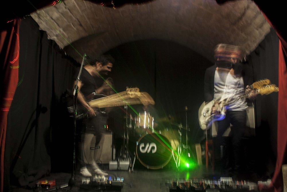 CLUSTERSUN - live 04.jpg
