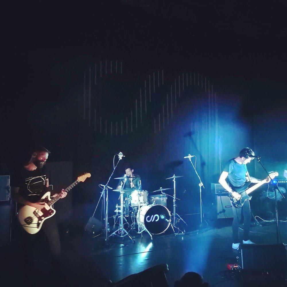 CLUSTERSUN - live 00.jpg
