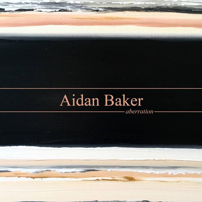 Aidan Baker cover.jpg