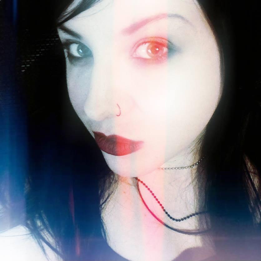 Daniella Martin Photo 1.jpg
