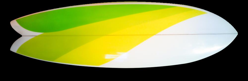 surfoboard.png