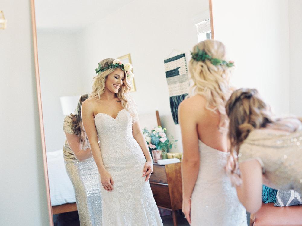 Leo+Britt Wedding Final-53.jpg