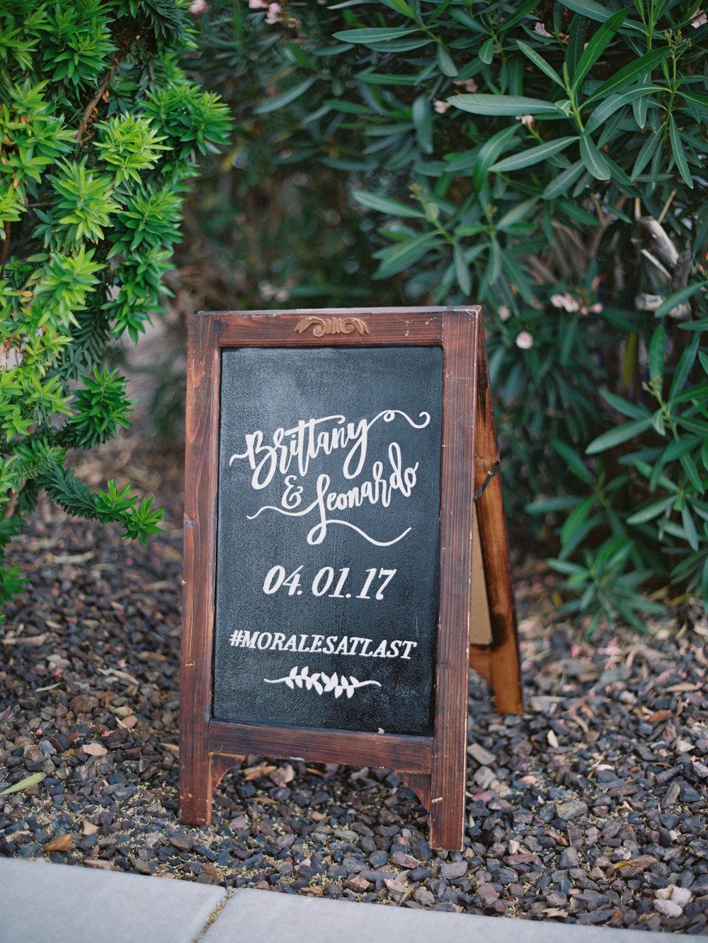 Leo+Britt Wedding Final-268.jpg