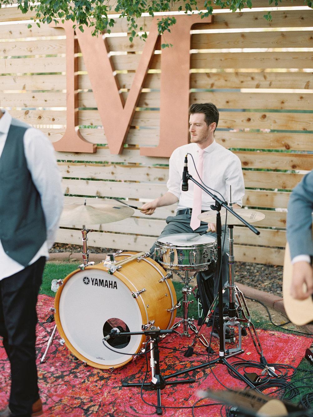 Leo+Britt Wedding Final-434.jpg