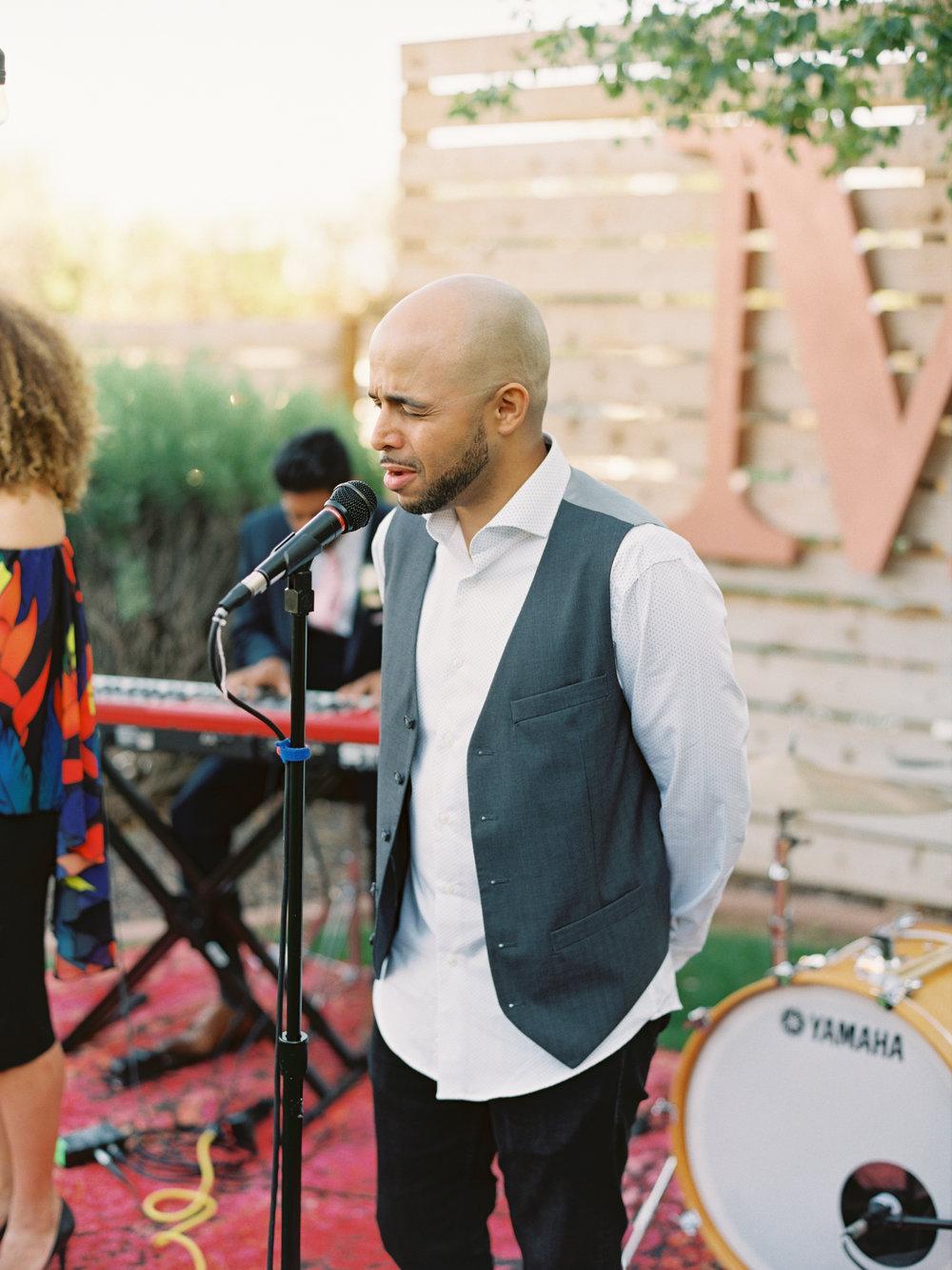 Leo+Britt Wedding Final-439.jpg