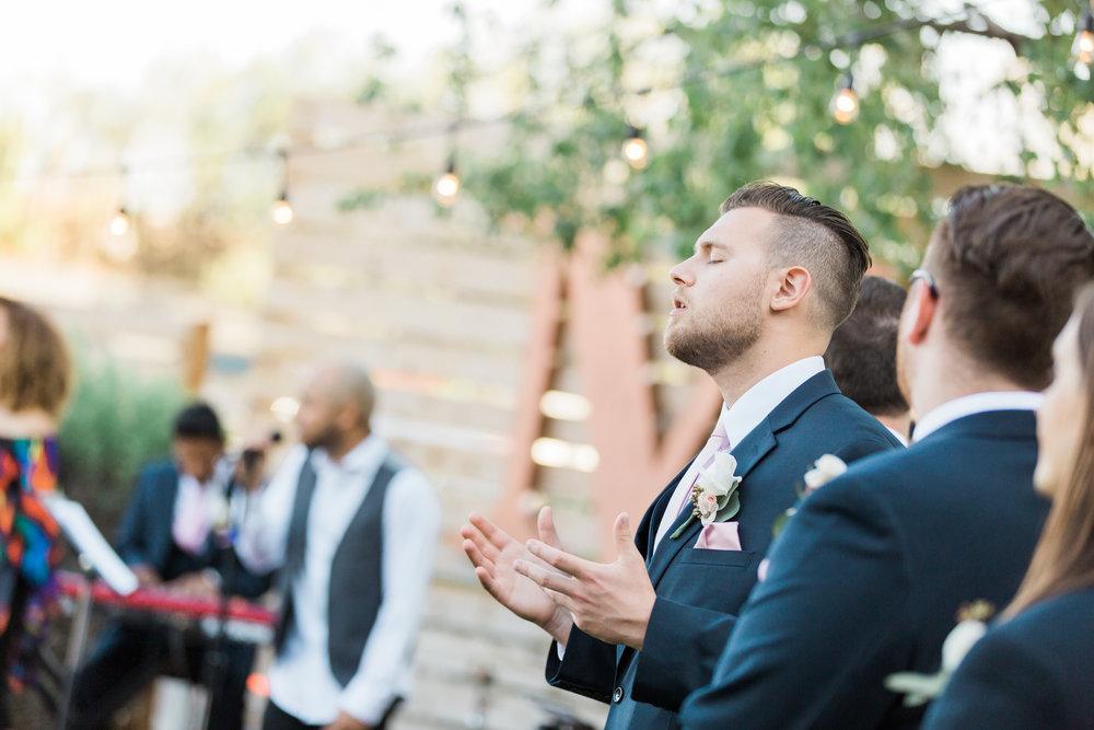 Leo+Britt Wedding Final-451.jpg