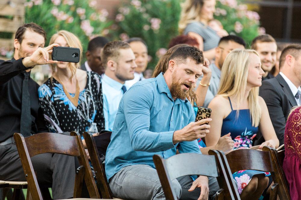 Leo+Britt Wedding Final-324.jpg