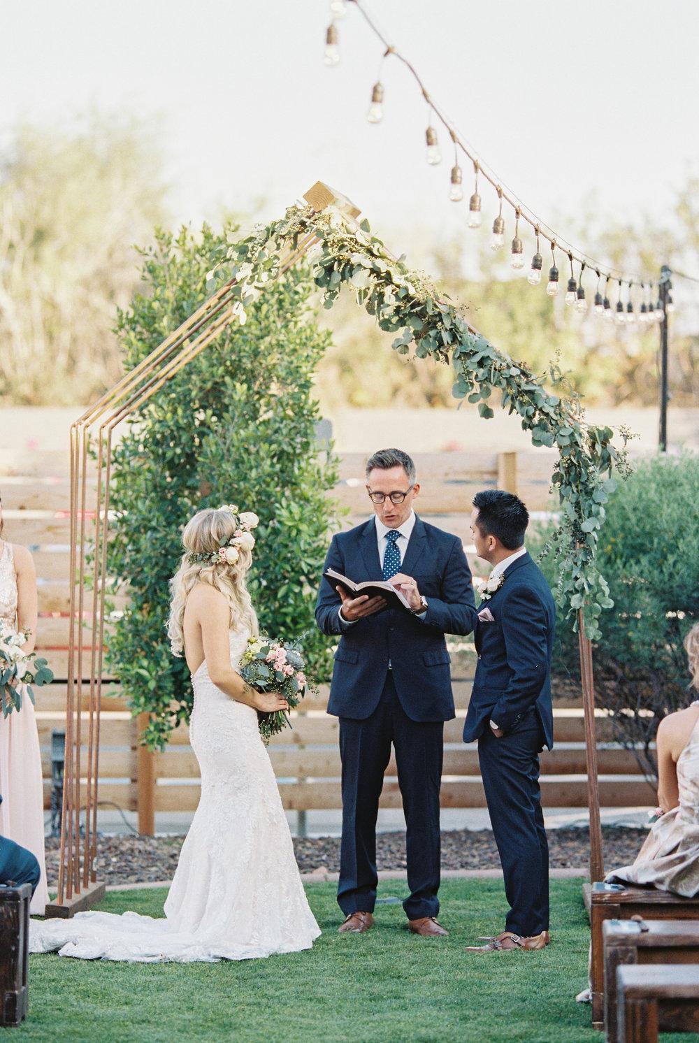 Leo+Britt Wedding Final-389.jpg