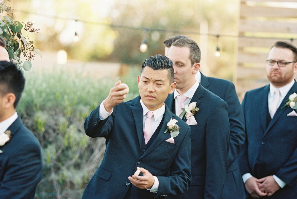 Leo+Britt Wedding Final-423.jpg