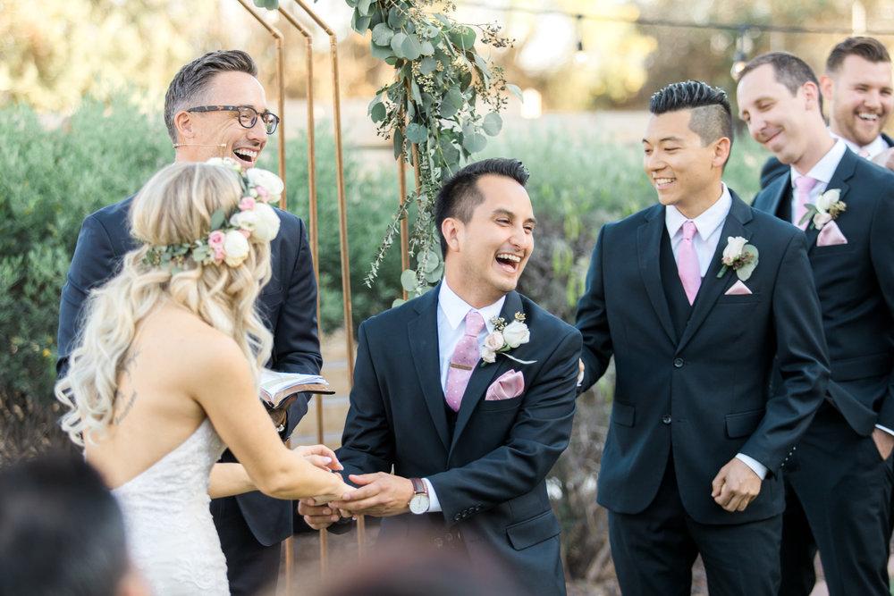 Leo+Britt Wedding Final-427.jpg