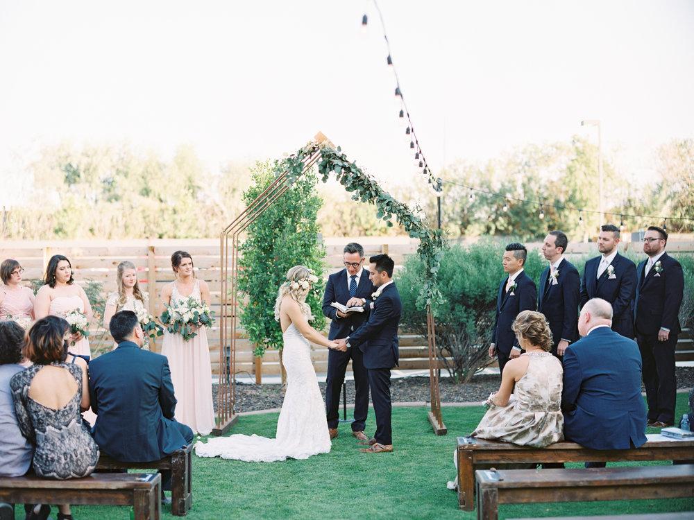 Leo+Britt Wedding Final-432.jpg