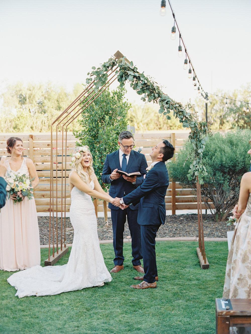 Leo+Britt Wedding Final-463.jpg