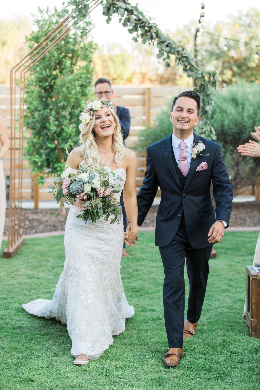 Leo+Britt Wedding Final-464.jpg