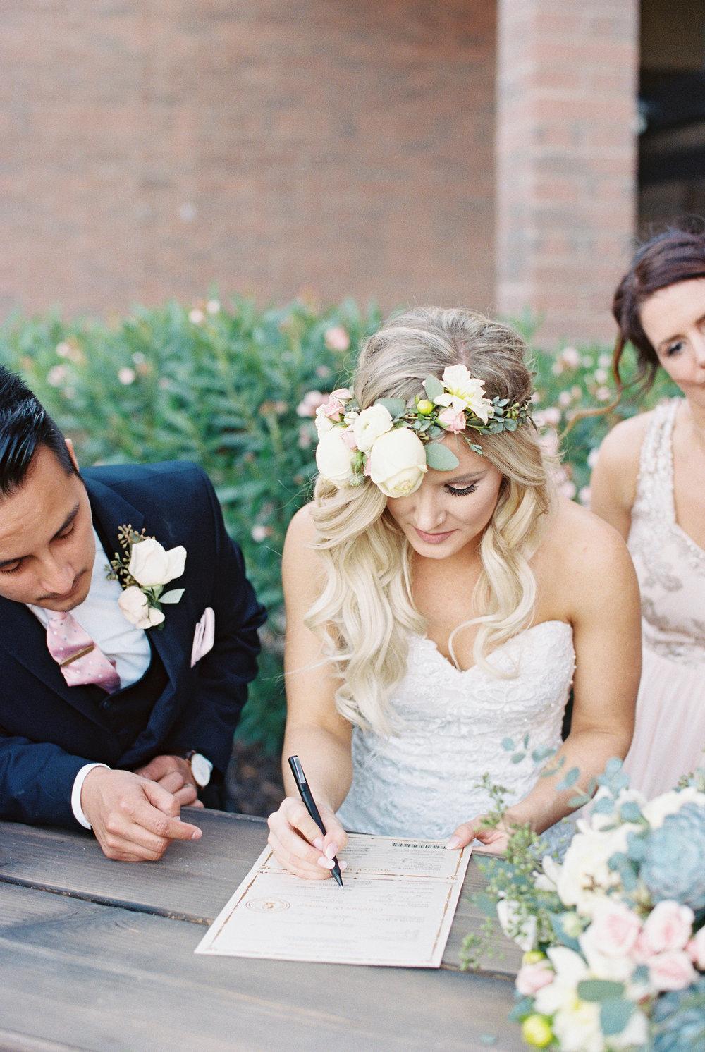 Leo+Britt Wedding Final-477_sm.jpg