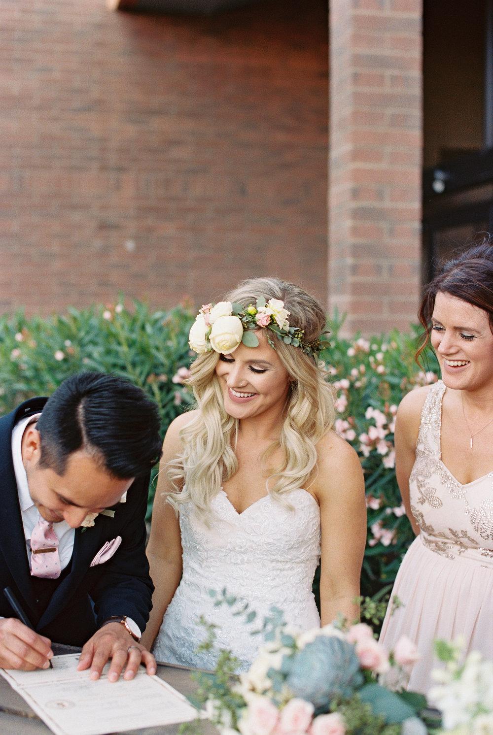 Leo+Britt Wedding Final-480_sm.jpg
