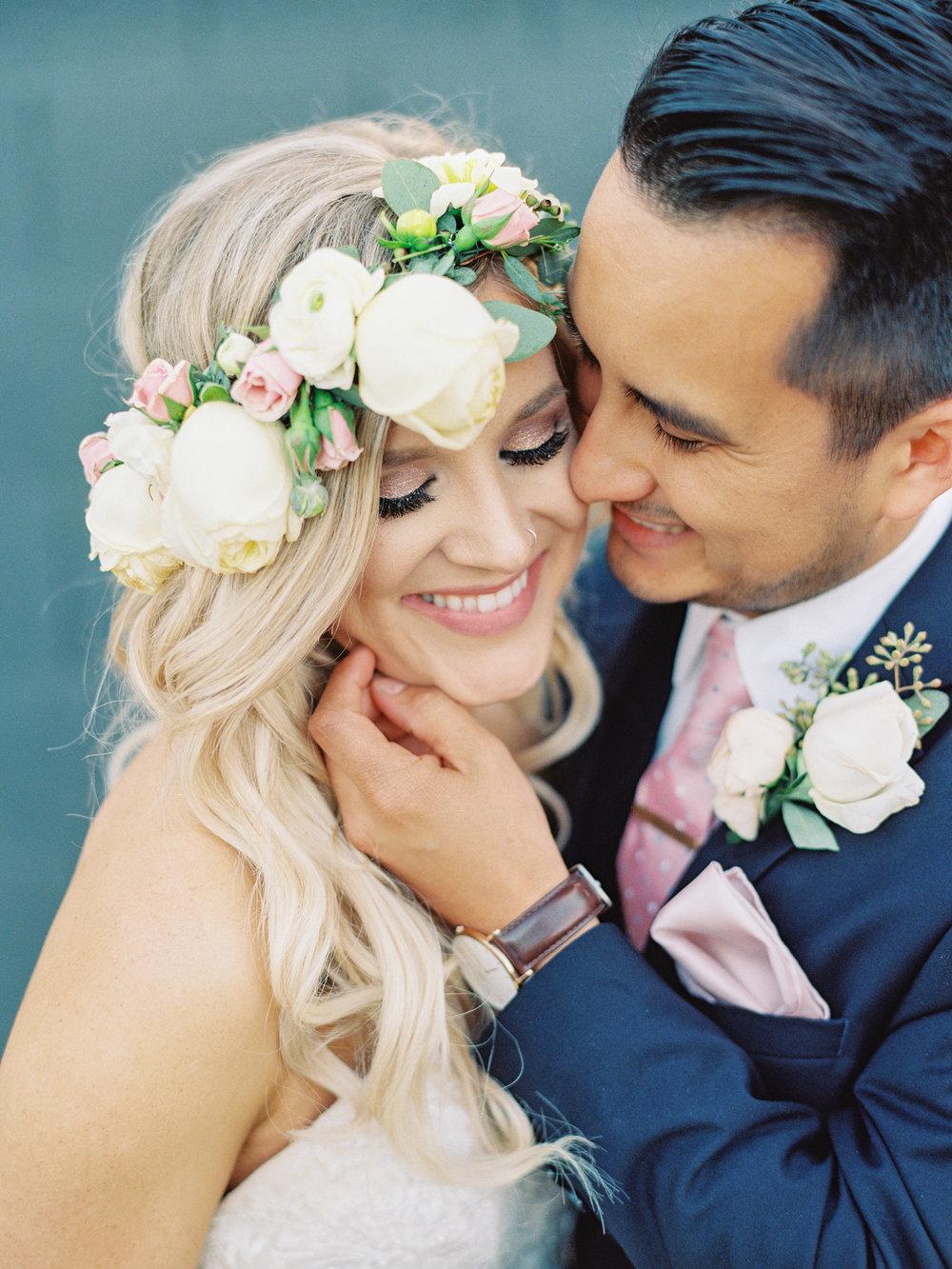Leo+Britt Wedding Final-517.jpg